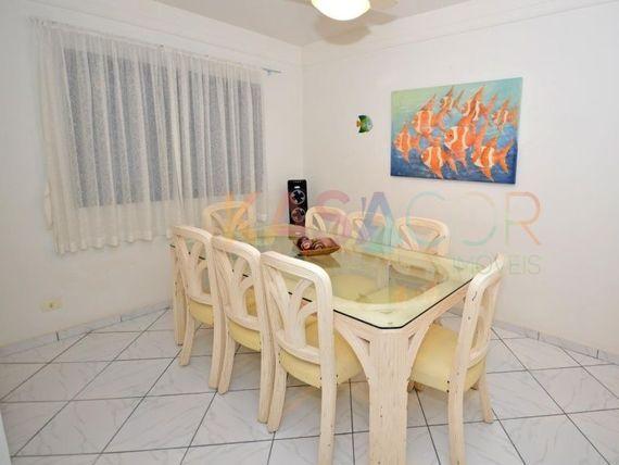 "Apartamento com 3 quartos e Aceita negociacao na <span itemprop=""streetAddress"">R Mário Ribeiro</span>, Guarujá, <span itemprop=""addressLocality"">Centro</span>"