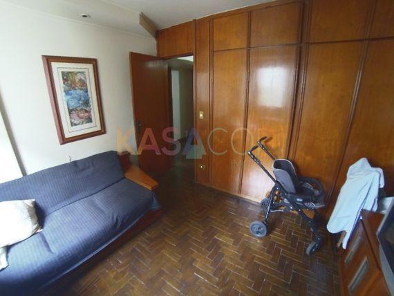 """Apartamento com 3 quartos e Vagas na <span itemprop=""""streetAddress"""">R Saint Hilaire</span>, São Paulo, <span itemprop=""""addressLocality"""">Jardim Paulista</span>"""