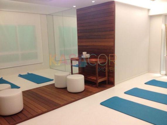 """Apartamento com 2 quartos e Salas na <span itemprop=""""streetAddress"""">R Doutor Alfredo De Castro</span>, São Paulo, <span itemprop=""""addressLocality"""">Barra Funda</span>"""