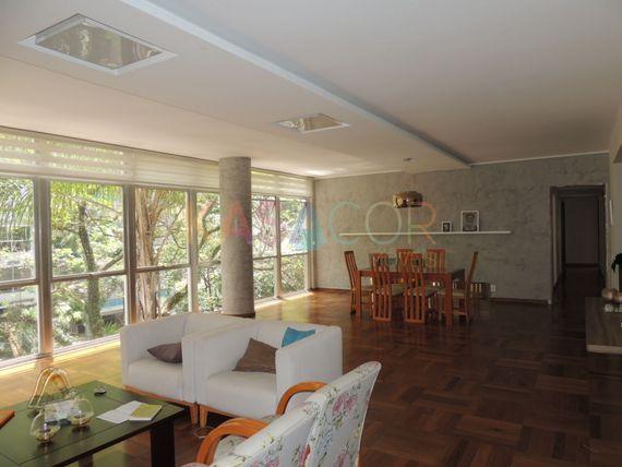 """Apartamento com 3 quartos e Wc empregada na <span itemprop=""""streetAddress"""">R Pernambuco</span>, São Paulo, <span itemprop=""""addressLocality"""">Higienópolis</span>"""