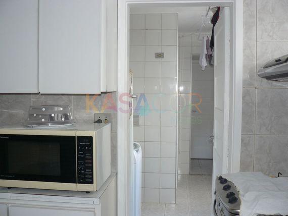 """Apartamento com 3 quartos e Copa na <span itemprop=""""streetAddress"""">R Doutor Albuquerque Lins</span>, São Paulo, <span itemprop=""""addressLocality"""">Santa Cecília</span>"""