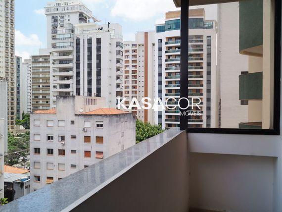 "Casa com 13 Andar na <span itemprop=""streetAddress"">R Tupi</span>, São Paulo, <span itemprop=""addressLocality"">Higienópolis</span>"