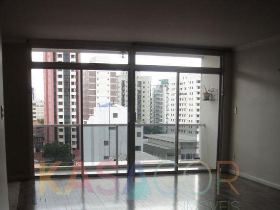 """Apartamento com 3 quartos e 20 Andar na <span itemprop=""""streetAddress"""">R Doutor Albuquerque Lins</span>, São Paulo, <span itemprop=""""addressLocality"""">Higienópolis</span>"""