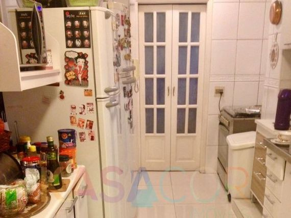 """Apartamento com 4 quartos e Copa na <span itemprop=""""streetAddress"""">R Sergipe</span>, São Paulo, <span itemprop=""""addressLocality"""">Higienópolis</span>"""