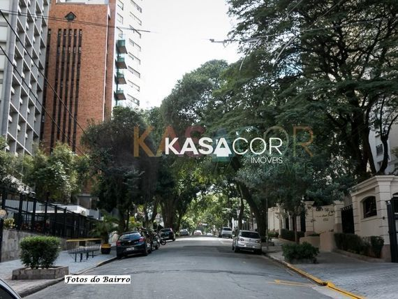"""Comercial com Vagas na <span itemprop=""""streetAddress"""">R São Vicente De Paula</span>, São Paulo, <span itemprop=""""addressLocality"""">Higienópolis</span>"""