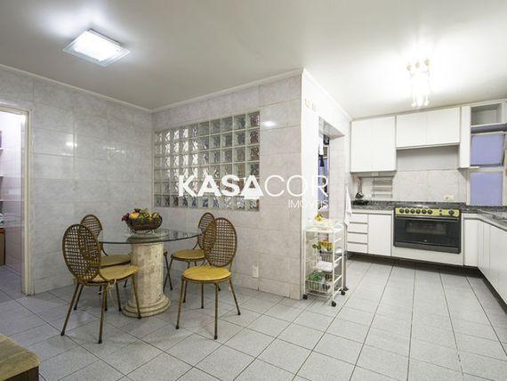 "Apartamento com 3 quartos e 2 Salas na <span itemprop=""streetAddress"">Al Lorena</span>, São Paulo, <span itemprop=""addressLocality"">Jardim Paulista</span>"