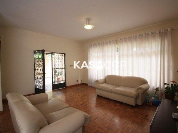"""Casa com 5 quartos e 2 Suites na <span itemprop=""""streetAddress"""">R Saldanha Da Gama</span>, São Paulo, <span itemprop=""""addressLocality"""">Alto da Lapa</span>"""