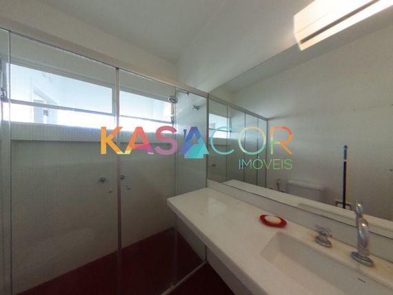 """Apartamento com 3 quartos e 3 Salas na <span itemprop=""""streetAddress"""">R Sergipe</span>, São Paulo, <span itemprop=""""addressLocality"""">Consolação</span>"""