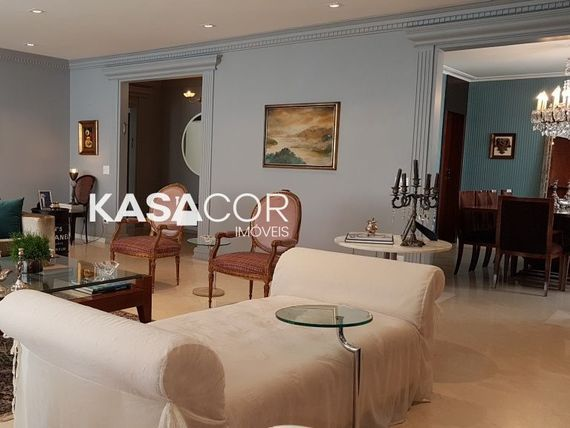 """Apartamento com 4 quartos e 3 Salas na <span itemprop=""""streetAddress"""">R Doutor Albuquerque Lins</span>, São Paulo, <span itemprop=""""addressLocality"""">Santa Cecília</span>"""