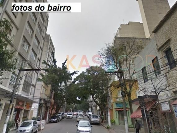 """Apartamento com 2 quartos e Vagas na <span itemprop=""""streetAddress"""">Av Marquês De São Vicente</span>, São Paulo, <span itemprop=""""addressLocality"""">Várzea da Barra Funda</span>"""