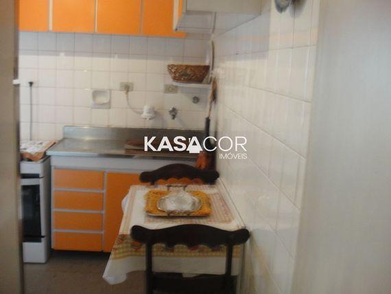"""Apartamento com 3 quartos e Dormitorio empregada na <span itemprop=""""streetAddress"""">R Dona Veridiana</span>, São Paulo, <span itemprop=""""addressLocality"""">Higienópolis</span>"""
