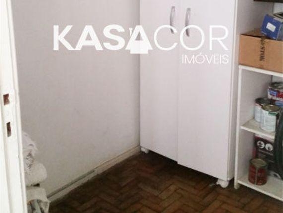 """Apartamento com 3 quartos e Aceita negociacao na <span itemprop=""""streetAddress"""">R Monte Alegre</span>, São Paulo, <span itemprop=""""addressLocality"""">Perdizes</span>"""