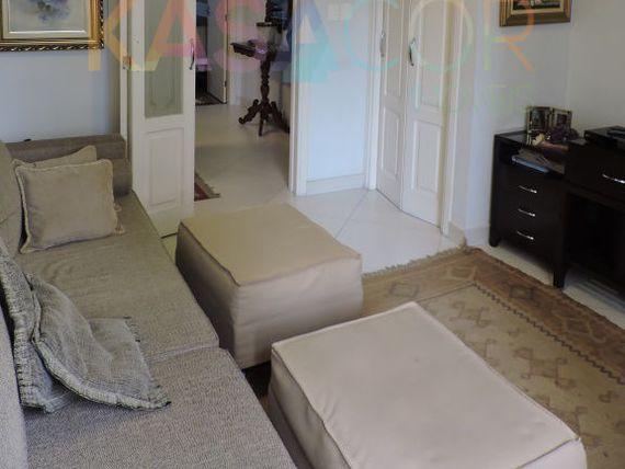 """Apartamento com 3 quartos e Wc empregada na <span itemprop=""""streetAddress"""">Al Franca</span>, São Paulo, <span itemprop=""""addressLocality"""">Jardim Paulista</span>"""