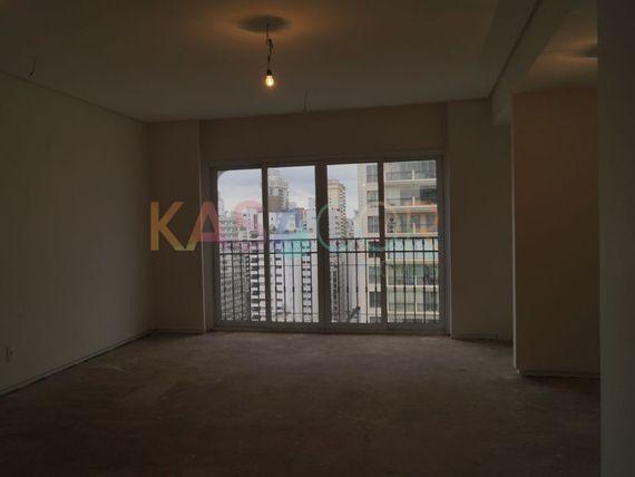 """Apartamento com 4 quartos e Dormitorio empregada na <span itemprop=""""streetAddress"""">R São Vicente De Paula</span>, São Paulo, <span itemprop=""""addressLocality"""">Higienópolis</span>"""