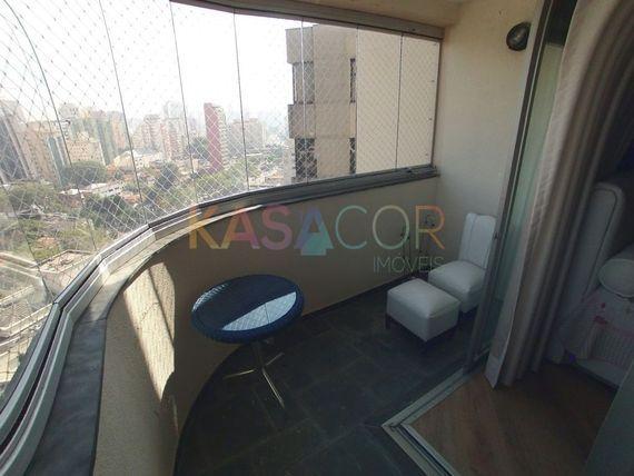 """Cobertura com 2 quartos e Vagas na <span itemprop=""""streetAddress"""">R Tupi</span>, São Paulo, <span itemprop=""""addressLocality"""">Santa Cecília</span>"""