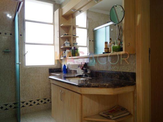 """Apartamento com 3 quartos e Aceita negociacao na <span itemprop=""""streetAddress"""">R São Vicente De Paula</span>, São Paulo, <span itemprop=""""addressLocality"""">Higienópolis</span>"""