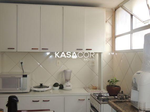 """Apartamento com 3 quartos e Suites na <span itemprop=""""streetAddress"""">Av Higienópolis</span>, São Paulo, <span itemprop=""""addressLocality"""">Consolação</span>"""