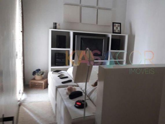 """Apartamento com 3 quartos e Piscina na <span itemprop=""""streetAddress"""">R Conselheiro Brotero</span>, São Paulo, <span itemprop=""""addressLocality"""">Higienópolis</span>"""