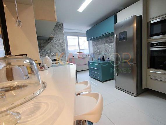 """Apartamento com 2 quartos e Ar condicionado na AL <span itemprop=""""addressLocality"""">Campinas</span>, São Paulo, Campinas"""