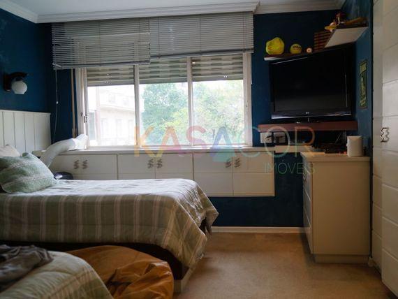 """Apartamento com 4 quartos e 3 Salas na <span itemprop=""""streetAddress"""">R Bahia</span>, São Paulo, <span itemprop=""""addressLocality"""">Consolação</span>"""