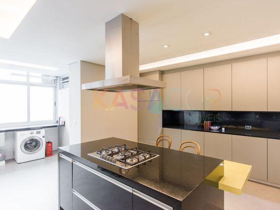 """Apartamento com 3 quartos e Aceita permuta na <span itemprop=""""streetAddress"""">Av Angélica</span>, São Paulo, <span itemprop=""""addressLocality"""">Centro</span>"""