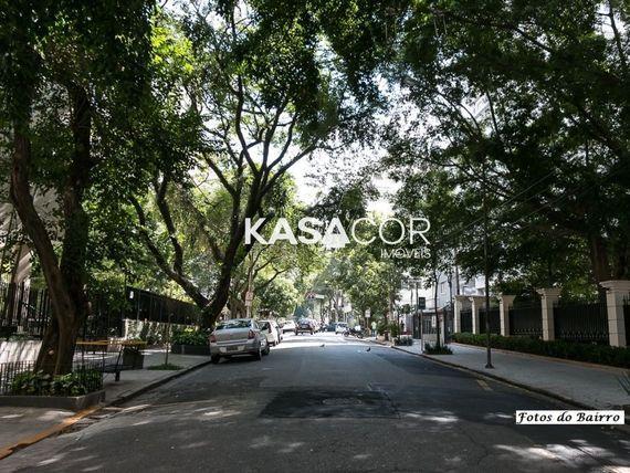 """Comercial com Salas na <span itemprop=""""streetAddress"""">R Doutor Albuquerque Lins</span>, São Paulo, <span itemprop=""""addressLocality"""">Santa Cecília</span>"""