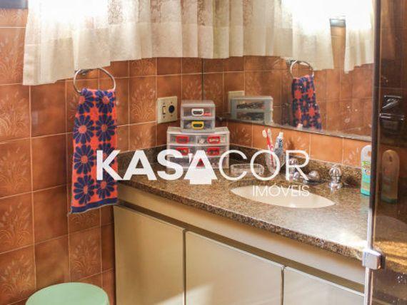 """Apartamento com 3 quartos e Armario cozinha na <span itemprop=""""streetAddress"""">R Castro Alves</span>, São Paulo, <span itemprop=""""addressLocality"""">Aclimação</span>"""