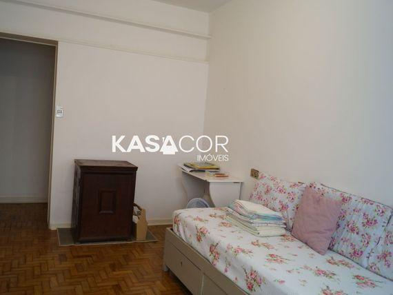 """Apartamento com 3 quartos e Copa na <span itemprop=""""streetAddress"""">R Baronesa De Itu</span>, São Paulo, <span itemprop=""""addressLocality"""">Higienópolis</span>"""