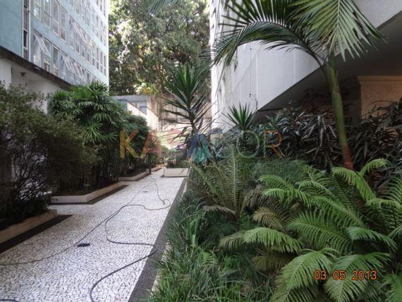 """Apartamento com 3 quartos e Lavabo na <span itemprop=""""streetAddress"""">Al Joaquim Eugênio De Lima</span>, São Paulo, <span itemprop=""""addressLocality"""">Jardim Paulista</span>"""