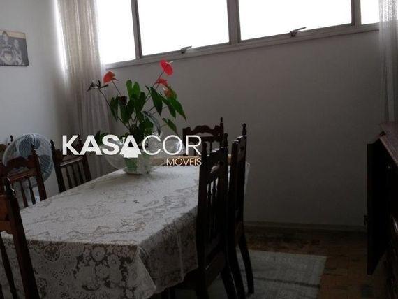 """Apartamento com 3 quartos e Suites na <span itemprop=""""streetAddress"""">R Gabriel Dos Santos</span>, São Paulo, <span itemprop=""""addressLocality"""">Higienópolis</span>"""