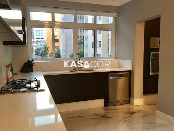 """Apartamento com 3 quartos e 2 Vagas na <span itemprop=""""streetAddress"""">Av Nove De Julho</span>, São Paulo, <span itemprop=""""addressLocality"""">Jardim Paulista</span>"""