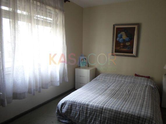 """Apartamento com 4 quartos e Suites na <span itemprop=""""streetAddress"""">R Doutor Brasílio Machado</span>, São Paulo, <span itemprop=""""addressLocality"""">Higienópolis</span>"""