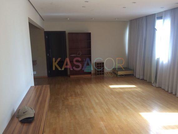 """Apartamento com 3 quartos e Vagas na <span itemprop=""""streetAddress"""">R Francisco Estácio Fortes</span>, São Paulo, <span itemprop=""""addressLocality"""">Santa Cecília</span>"""