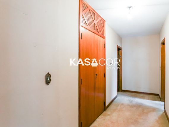 """Cobertura com 4 quartos e Armario cozinha na <span itemprop=""""streetAddress"""">R Gabriel Dos Santos</span>, São Paulo, <span itemprop=""""addressLocality"""">Santa Cecília</span>"""