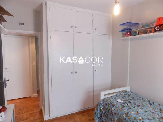 """Apartamento com 3 quartos e Armario cozinha na <span itemprop=""""streetAddress"""">R Doutor Eduardo De Souza Aranha</span>, São Paulo, <span itemprop=""""addressLocality"""">Itaim Bibi</span>"""