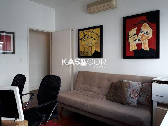 """Apartamento com 4 quartos e 2 Suites na <span itemprop=""""streetAddress"""">R Emílio De Menezes</span>, São Paulo, <span itemprop=""""addressLocality"""">Higienópolis</span>"""