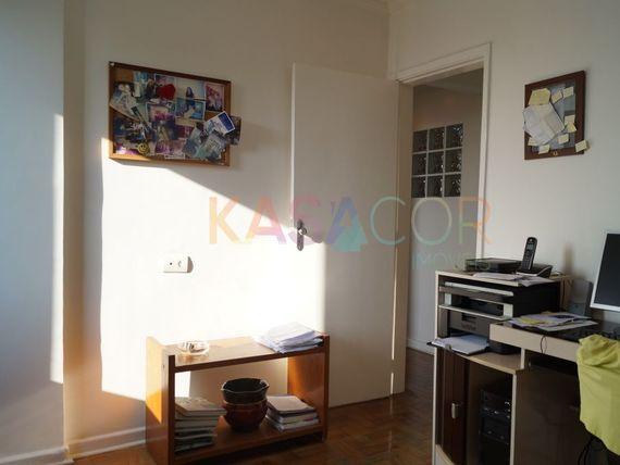 """Apartamento com 3 quartos e Piscina na <span itemprop=""""streetAddress"""">R Doutor Albuquerque Lins</span>, São Paulo, <span itemprop=""""addressLocality"""">Santa Cecília</span>"""