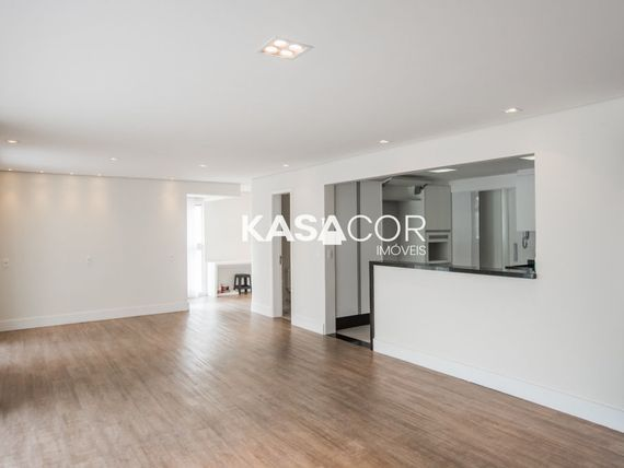 """Apartamento com 3 quartos e 3 Salas na <span itemprop=""""streetAddress"""">R Conselheiro Brotero</span>, São Paulo, <span itemprop=""""addressLocality"""">Santa Cecília</span>"""