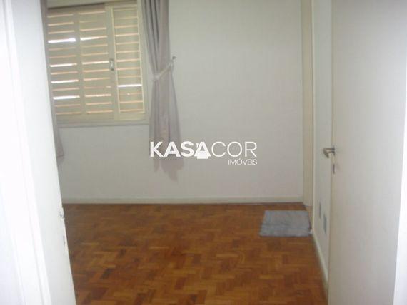 """Apartamento com 3 quartos e Dormitorio empregada na <span itemprop=""""streetAddress"""">R Imaculada Conceição</span>, São Paulo, <span itemprop=""""addressLocality"""">Vila Buarque</span>"""