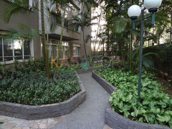 """Apartamento com 3 quartos e Aceita negociacao na <span itemprop=""""streetAddress"""">R Sabará</span>, São Paulo, <span itemprop=""""addressLocality"""">Higienópolis</span>"""