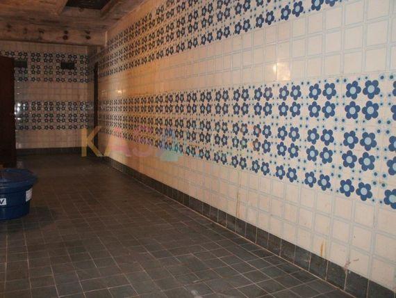 """Casa com 4 quartos e 2 Salas na <span itemprop=""""streetAddress"""">R Heitor De Morais</span>, São Paulo, <span itemprop=""""addressLocality"""">Perdizes</span>"""