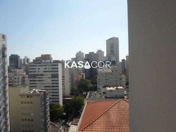 """Apartamento com 4 quartos e 2 Vagas na <span itemprop=""""streetAddress"""">R Maranhão</span>, São Paulo, <span itemprop=""""addressLocality"""">Higienópolis</span>"""
