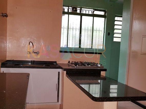"""Apartamento com 2 quartos e 9 Andar na <span itemprop=""""streetAddress"""">R Baronesa De Itu</span>, São Paulo, <span itemprop=""""addressLocality"""">Higienópolis</span>"""