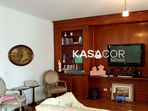 """Apartamento com 3 quartos e Lavabo na <span itemprop=""""streetAddress"""">R Doutor Veiga Filho</span>, São Paulo, <span itemprop=""""addressLocality"""">Higienópolis</span>"""