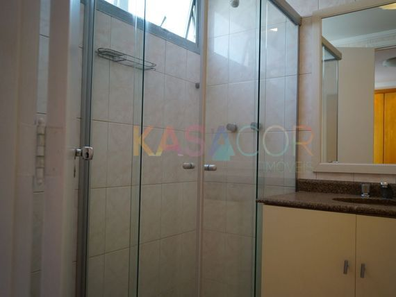 """Apartamento com 3 quartos e Suites na <span itemprop=""""streetAddress"""">R São Vicente De Paula</span>, São Paulo, <span itemprop=""""addressLocality"""">Higienópolis</span>"""