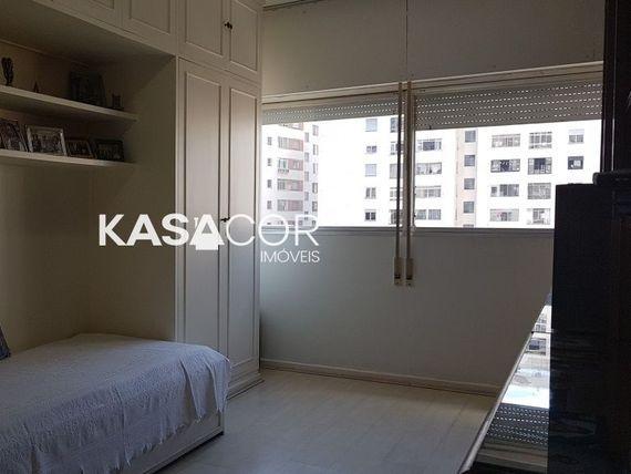 """Apartamento com 3 quartos e Lavabo na <span itemprop=""""streetAddress"""">R Sergipe</span>, São Paulo, <span itemprop=""""addressLocality"""">Consolação</span>"""
