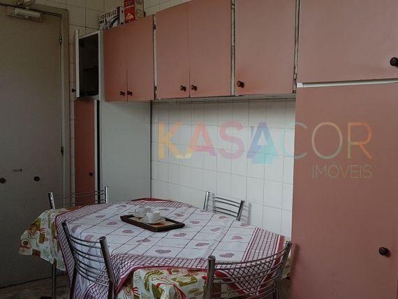 """Apartamento com 3 quartos e 11 Andar na <span itemprop=""""streetAddress"""">R Emílio De Menezes</span>, São Paulo, <span itemprop=""""addressLocality"""">Higienópolis</span>"""