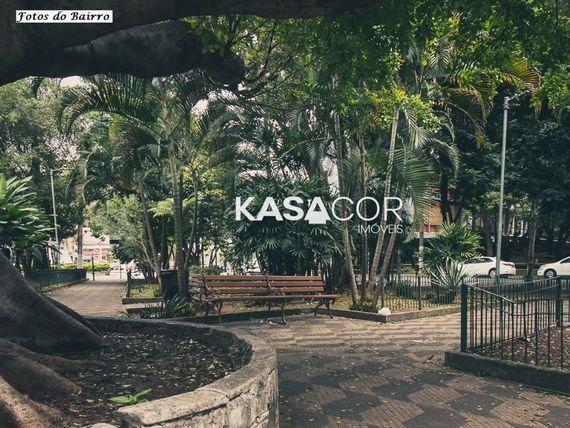 """Apartamento com 2 quartos e Aceita negociacao na <span itemprop=""""streetAddress"""">R São Vicente De Paula</span>, São Paulo, <span itemprop=""""addressLocality"""">Higienópolis</span>"""