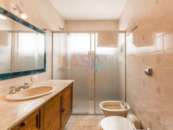 """Apartamento com 3 quartos e Aceita permuta na <span itemprop=""""streetAddress"""">R Sergipe</span>, São Paulo, <span itemprop=""""addressLocality"""">Consolação</span>"""