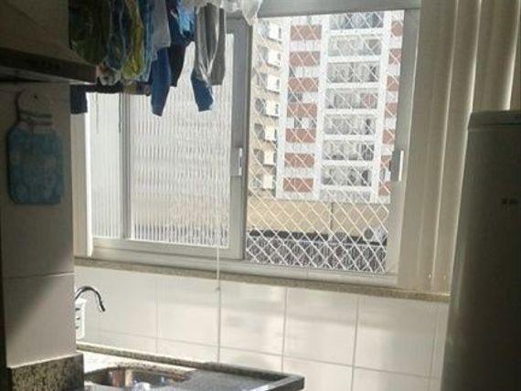 """Apartamento com 2 quartos e Armario cozinha na <span itemprop=""""streetAddress"""">R Presidente Prudente</span>, São Paulo, <span itemprop=""""addressLocality"""">Jardim Paulista</span>"""